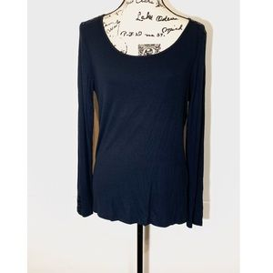 Marks & Spencer autograph Top Button Sleeve